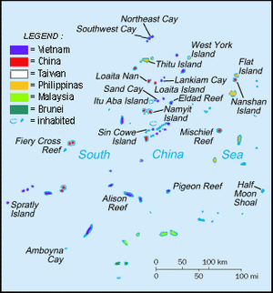 300px-Spratly_Is_since_NalGeoMaps